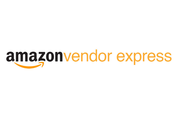 Unsere Kompetenzen: Amazon Vendor Express