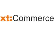 xt:Commerce Logo